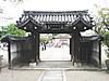 Dainenbutsuji03