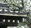 Dainenbutsuji04