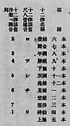 Udagawa2_04